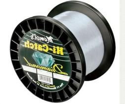 Momoi Hi-Catch Diamond 50-Pound 1000-Yard Special Clear Line
