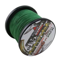 300M 500M Ashconfish Super Strong Dyneema Extreme PE Braided
