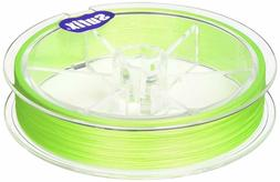 Sufix 832 Advanced Superline Braid - 150 yards Neon Lime 10