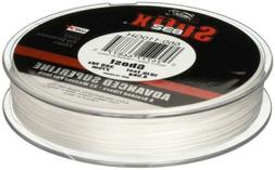 Sufix 832 Braid Advanced Superline -300 yards