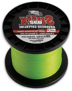 Sufix 832 Braid Line-3500 Yards