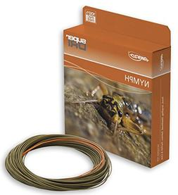 NEW - Airflo Euro Nymph Fly Line- - FREE SHIPPING!