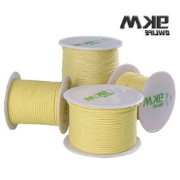 BRAID KEVLAR LINE STRING FISHING KITE FLYING TACTICAL CAMPIN