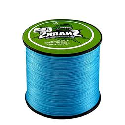 Handing Braided Fishing Line 8 Strands Super Strong PE Fishi