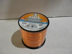 Stren Catfish Mono Fishing Line