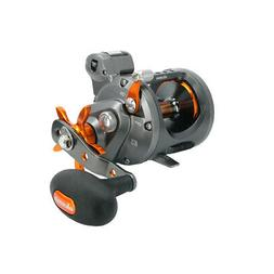 cold water linecounter reel 2 1bb 4