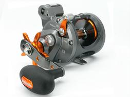 Okuma Coldwater Linecounter Trolling Reel 20#