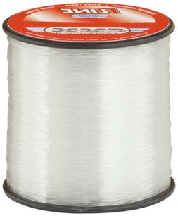 P-Line CXX-Xtra Strong 1/4 Size Fishing Spool