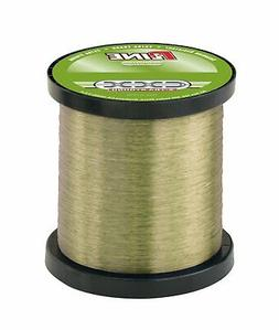 P-Line CXX-Xtra Strong 1/4 Size Spool
