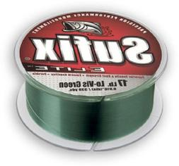 Sufix Elite 17 lb Fishing Line
