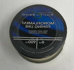 Essentials South Bend Monofilament Fishing Line
