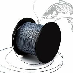 Fishing Line Ultra-high Sensitivity&Abrasions Resistance Gre