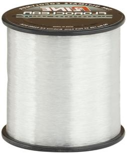floroclear 1 4 fishing spool