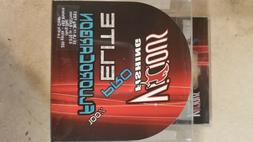 Fluorocarbon Fishing line Vicious various #  10, 12, 14, 20,