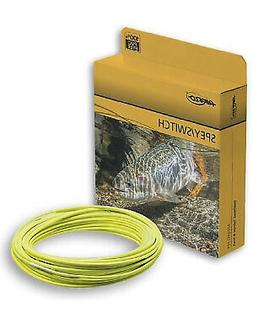 Airflo Fly Fishing - Skagit Switch G2 Fly Line