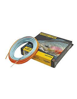 Airflo Fly Fishing - Switch Floating Fly Line