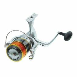 ** PRO MARINE Giga Spin Long cast GGS8000 Spinning Reels wit