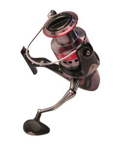 Eagle Claw® Gunnison Spinning Reel