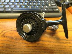 Eagle Claw Ice Fishing Reel