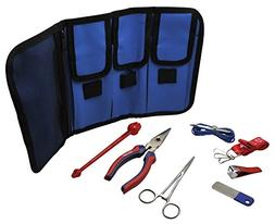 Lazer Sharp Tool Kit Jason Christie Premium Angler's Tool Ki