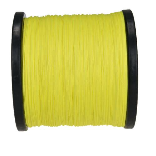 KastKing Fishing Line - 1093Yds 4 and Strands Line