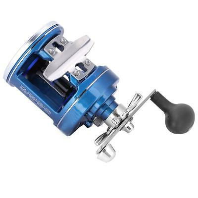 12BB Offshore Angling Reel