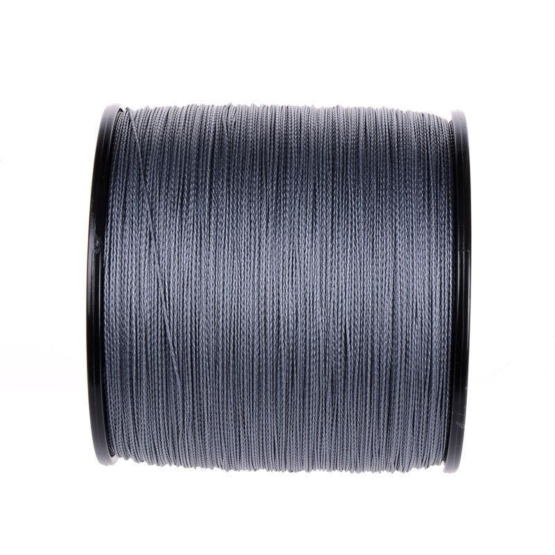 500M Agepoch Super Braided Line U