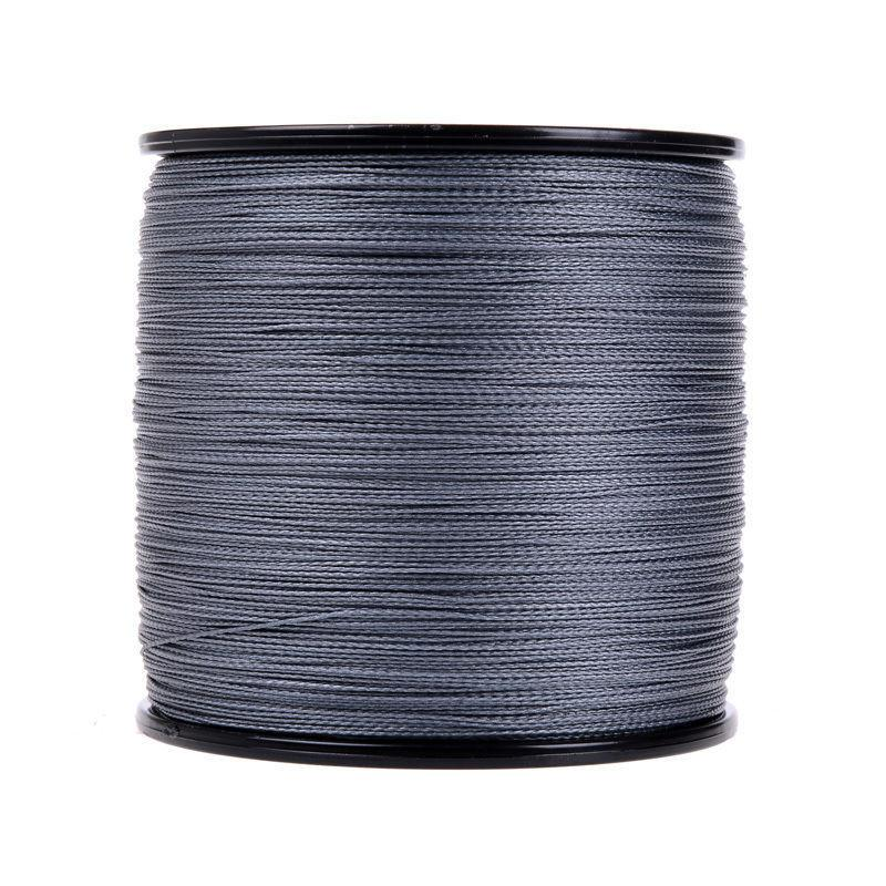 500M Agepoch Strong Spectra Braided Line U
