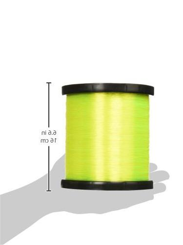 Sufix Superior Spool Size Fishing