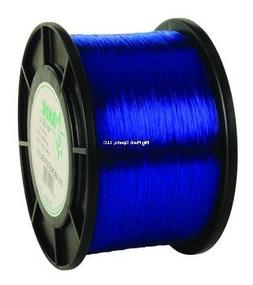 Ande MB-2-60 Monster Monofilament, 2-Pound Spool, 60-Pound T
