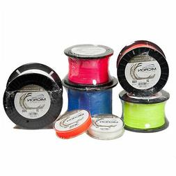 Cortland Micron Fly Line Backing 20, 30 pounds, 100, 250, 10