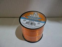Stren Monofilament Fishing Line Catfish Fishing 900 Yard 15l