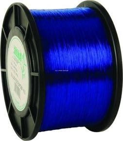 ANDE Monster Monofilament Line with 80-Pound Test, Blue, 2-P