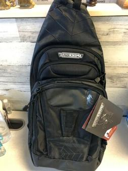 *NEW* Spiderwire Fishing Tackle Backpack Sling Bags Utility