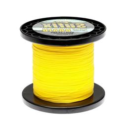 Sufix Performance Braid 3500 Yards Fishing Line--Pick Color/