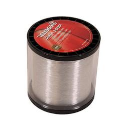 Seaguar Red Label Fluorocarbon 1000-Yards Fishing Line