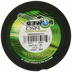 Power Pro Spectra - 300 yd. Spool - 100 lb. - White