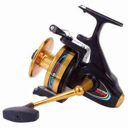 PENN SPINFISHER SSM All Sizes Available SPINNING FISHING REE