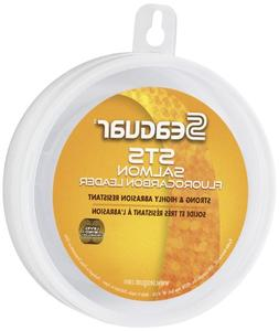 Seaguar 20STS100 STS Salmon & Trout Steelhead Freshwater Fuo