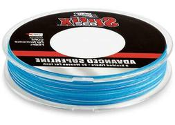 Suffix 832 Advanced Superline® - Costal Camo 300 yard spool