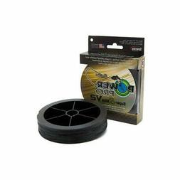 Power Pro Super Slick V2 8-Strand Braided Line 150-300yd All