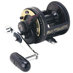 Shimano TLD 25 Saltwater And Freshwater Multiplier Fishing R