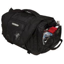 Spiderwire Wolf Fishing Tackle Bag @@